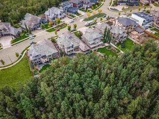 Photo 49: 2434 CAMERON RAVINE Drive in Edmonton: Zone 20 House for sale : MLS®# E4213704