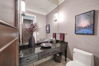Photo 18: 2434 CAMERON RAVINE Drive in Edmonton: Zone 20 House for sale : MLS®# E4213704