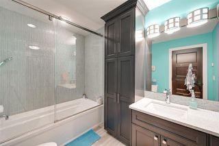 Photo 28: 2434 CAMERON RAVINE Drive in Edmonton: Zone 20 House for sale : MLS®# E4213704