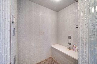Photo 22: 2434 CAMERON RAVINE Drive in Edmonton: Zone 20 House for sale : MLS®# E4213704