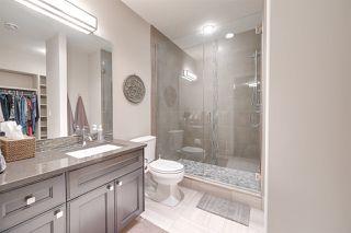 Photo 41: 2434 CAMERON RAVINE Drive in Edmonton: Zone 20 House for sale : MLS®# E4213704