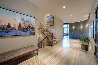 Photo 6: 2434 CAMERON RAVINE Drive in Edmonton: Zone 20 House for sale : MLS®# E4213704