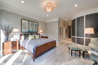 Photo 19: 2434 CAMERON RAVINE Drive in Edmonton: Zone 20 House for sale : MLS®# E4213704