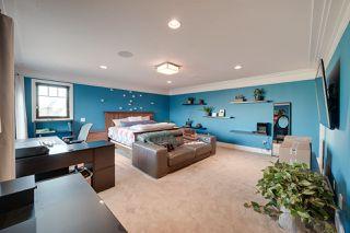 Photo 25: 2434 CAMERON RAVINE Drive in Edmonton: Zone 20 House for sale : MLS®# E4213704