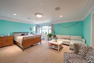 Photo 27: 2434 CAMERON RAVINE Drive in Edmonton: Zone 20 House for sale : MLS®# E4213704