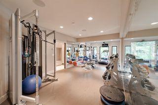 Photo 39: 2434 CAMERON RAVINE Drive in Edmonton: Zone 20 House for sale : MLS®# E4213704