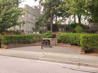 Photo 2: 13 1215 BRUNETTE Avenue in Coquitlam: Maillardville Townhouse for sale : MLS®# R2500916