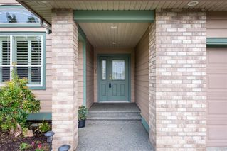 Photo 2: 196 Maryland Rd in : CR Willow Point House for sale (Campbell River)  : MLS®# 857231