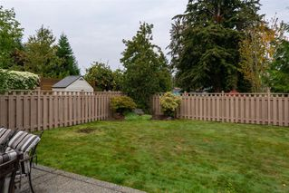 Photo 34: 196 Maryland Rd in : CR Willow Point House for sale (Campbell River)  : MLS®# 857231