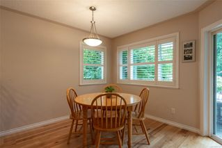 Photo 15: 196 Maryland Rd in : CR Willow Point House for sale (Campbell River)  : MLS®# 857231