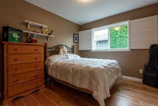 Photo 23: 196 Maryland Rd in : CR Willow Point House for sale (Campbell River)  : MLS®# 857231
