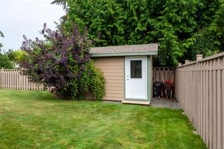 Photo 36: 196 Maryland Rd in : CR Willow Point House for sale (Campbell River)  : MLS®# 857231