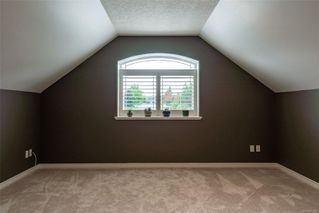 Photo 28: 196 Maryland Rd in : CR Willow Point House for sale (Campbell River)  : MLS®# 857231