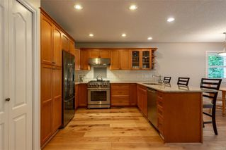 Photo 13: 196 Maryland Rd in : CR Willow Point House for sale (Campbell River)  : MLS®# 857231