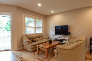 Photo 16: 196 Maryland Rd in : CR Willow Point House for sale (Campbell River)  : MLS®# 857231