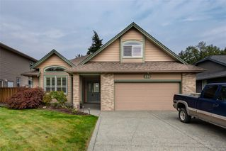 Photo 37: 196 Maryland Rd in : CR Willow Point House for sale (Campbell River)  : MLS®# 857231