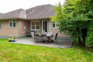 Photo 31: 196 Maryland Rd in : CR Willow Point House for sale (Campbell River)  : MLS®# 857231