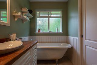 Photo 22: 196 Maryland Rd in : CR Willow Point House for sale (Campbell River)  : MLS®# 857231