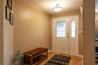 Photo 4: 196 Maryland Rd in : CR Willow Point House for sale (Campbell River)  : MLS®# 857231
