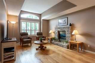 Photo 7: 196 Maryland Rd in : CR Willow Point House for sale (Campbell River)  : MLS®# 857231