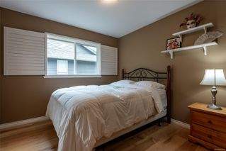 Photo 24: 196 Maryland Rd in : CR Willow Point House for sale (Campbell River)  : MLS®# 857231