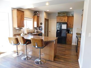 Photo 6: 10 Landing Drive: Rural Sturgeon County House for sale : MLS®# E4217126