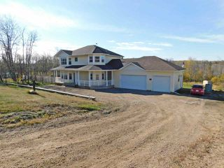 Photo 48: 10 Landing Drive: Rural Sturgeon County House for sale : MLS®# E4217126