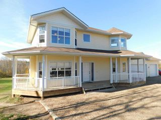 Photo 3: 10 Landing Drive: Rural Sturgeon County House for sale : MLS®# E4217126