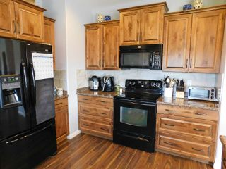 Photo 9: 10 Landing Drive: Rural Sturgeon County House for sale : MLS®# E4217126