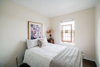 Photo 23: 407 1591 BOOTH AVENUE in Coquitlam: Maillardville Condo for sale : MLS®# R2505339