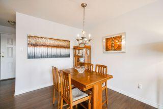 Photo 7: 407 1591 BOOTH AVENUE in Coquitlam: Maillardville Condo for sale : MLS®# R2505339