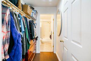 Photo 20: 407 1591 BOOTH AVENUE in Coquitlam: Maillardville Condo for sale : MLS®# R2505339