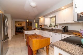 Photo 8: 117 Brentwood Drive in Bedford: 20-Bedford Residential for sale (Halifax-Dartmouth)  : MLS®# 202021619