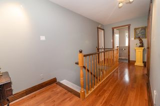 Photo 19: 117 Brentwood Drive in Bedford: 20-Bedford Residential for sale (Halifax-Dartmouth)  : MLS®# 202021619