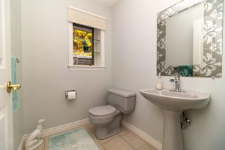 Photo 11: 117 Brentwood Drive in Bedford: 20-Bedford Residential for sale (Halifax-Dartmouth)  : MLS®# 202021619