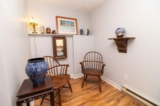 Photo 24: 117 Brentwood Drive in Bedford: 20-Bedford Residential for sale (Halifax-Dartmouth)  : MLS®# 202021619