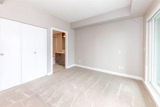 """Photo 12: 501 10033 RIVER Drive in Richmond: Bridgeport RI Condo for sale in """"PARK RIVIERA"""" : MLS®# R2515644"""