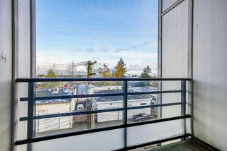 "Photo 29: 414 6888 ROYAL OAK Avenue in Burnaby: Metrotown Condo for sale in ""Kabana"" (Burnaby South)  : MLS®# R2524575"