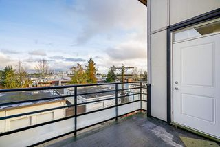 "Photo 26: 414 6888 ROYAL OAK Avenue in Burnaby: Metrotown Condo for sale in ""Kabana"" (Burnaby South)  : MLS®# R2524575"