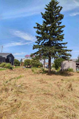 Photo 6: 22 Yorks Lane in Eastern Passage: 11-Dartmouth Woodside, Eastern Passage, Cow Bay Vacant Land for sale (Halifax-Dartmouth)  : MLS®# 202025764