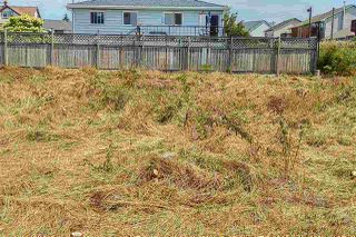 Photo 4: 22 Yorks Lane in Eastern Passage: 11-Dartmouth Woodside, Eastern Passage, Cow Bay Vacant Land for sale (Halifax-Dartmouth)  : MLS®# 202025764