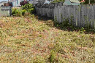 Photo 3: 22 Yorks Lane in Eastern Passage: 11-Dartmouth Woodside, Eastern Passage, Cow Bay Vacant Land for sale (Halifax-Dartmouth)  : MLS®# 202025764