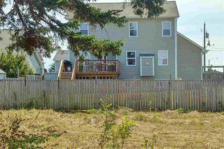 Photo 8: 22 Yorks Lane in Eastern Passage: 11-Dartmouth Woodside, Eastern Passage, Cow Bay Vacant Land for sale (Halifax-Dartmouth)  : MLS®# 202025764