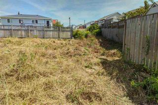 Photo 9: 22 Yorks Lane in Eastern Passage: 11-Dartmouth Woodside, Eastern Passage, Cow Bay Vacant Land for sale (Halifax-Dartmouth)  : MLS®# 202025764