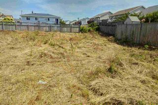 Photo 2: 22 Yorks Lane in Eastern Passage: 11-Dartmouth Woodside, Eastern Passage, Cow Bay Vacant Land for sale (Halifax-Dartmouth)  : MLS®# 202025764