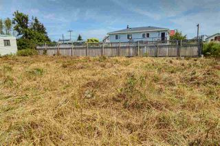 Photo 11: 22 Yorks Lane in Eastern Passage: 11-Dartmouth Woodside, Eastern Passage, Cow Bay Vacant Land for sale (Halifax-Dartmouth)  : MLS®# 202025764