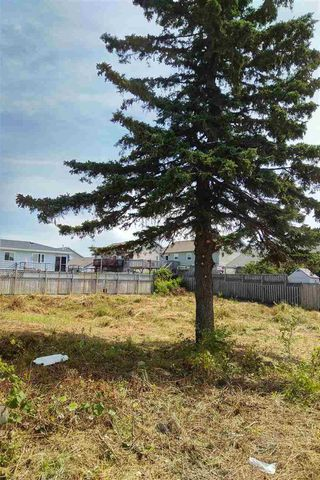 Photo 10: 22 Yorks Lane in Eastern Passage: 11-Dartmouth Woodside, Eastern Passage, Cow Bay Vacant Land for sale (Halifax-Dartmouth)  : MLS®# 202025764