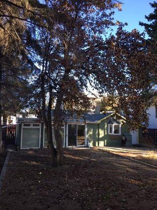 Photo 8: 214 CHURCH Road: Spruce Grove House for sale : MLS®# E4224261