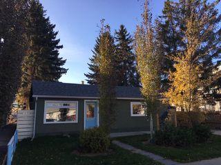 Photo 1: 214 CHURCH Road: Spruce Grove House for sale : MLS®# E4224261