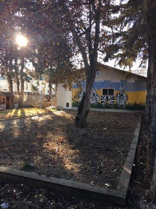 Photo 7: 214 CHURCH Road: Spruce Grove House for sale : MLS®# E4224261